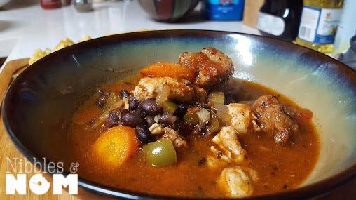 soup9