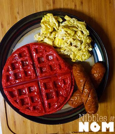 waffle5
