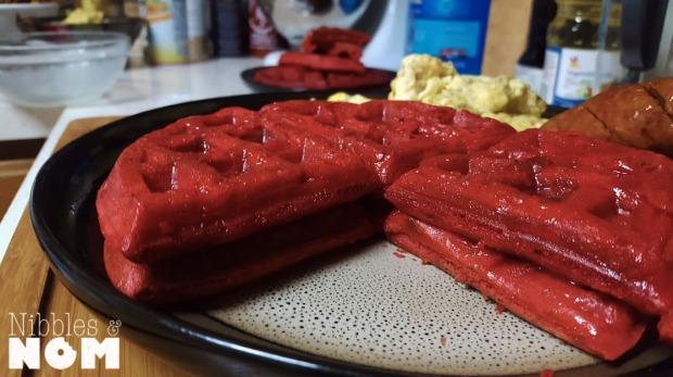 waffle6-copy