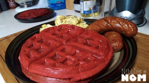 waffle7
